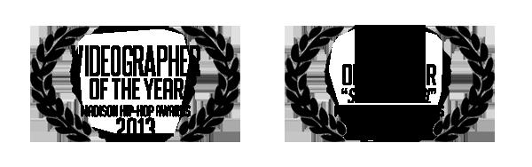 rip-awards