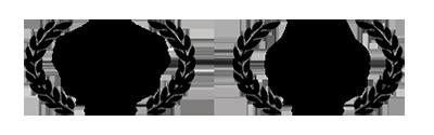 rip-awards_sm